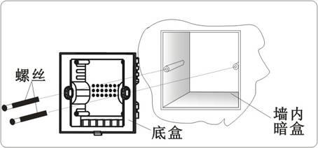 【kc868智能家居控制主机配件通用电动窗帘控制
